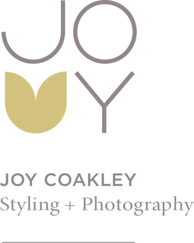 Joy Coakley