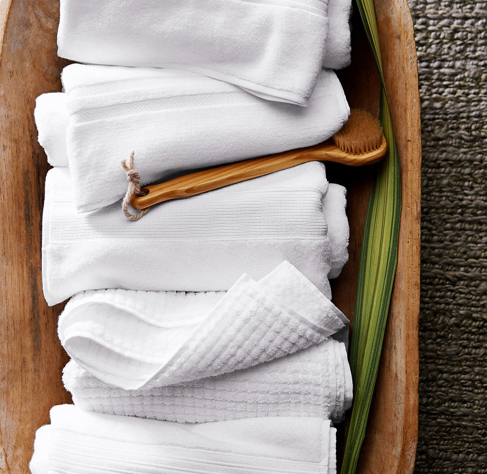 W18sp03towels_v2_ss_2846x_crop.jpg