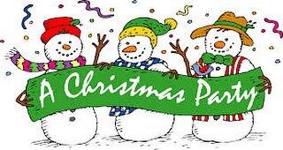 Tonight (Dec 19th) is our staff Christmas party so the restaurant is closed as of 2pm! Thank you for your understanding! ***** Ce soir (le 19 décembre) le restaurant sera fermé pour notre party de noel de staff! Merci pour votre compréhension et à demain! 🎄🎅🏼🎉🎁🎊