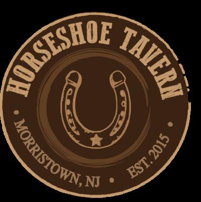 Horseshoe-tavern-logo-4.png