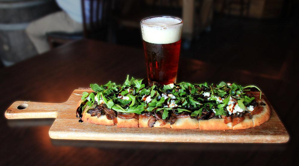 flatbread-horseshoe-tavern-nj