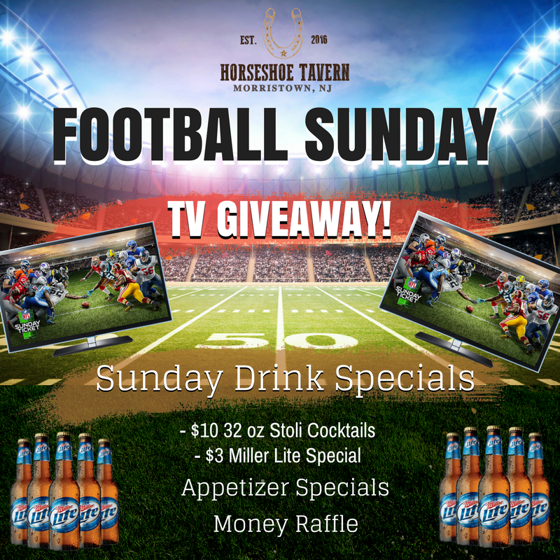 FOOTBALL SUNDAY (6).png