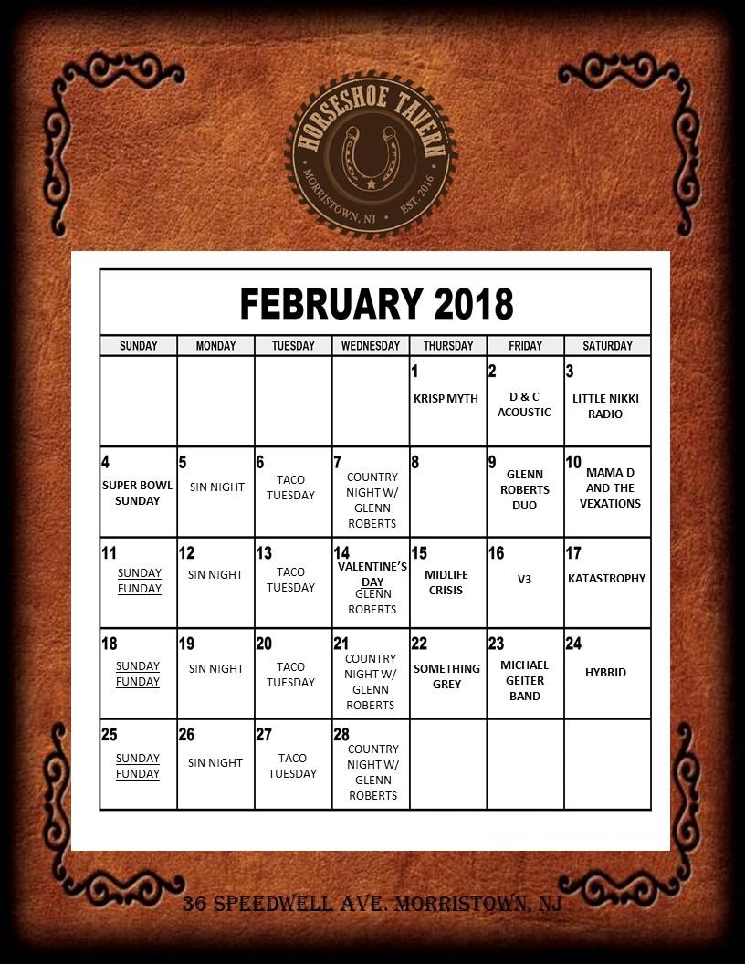 Calendar for Horseshoe FEB.jpg