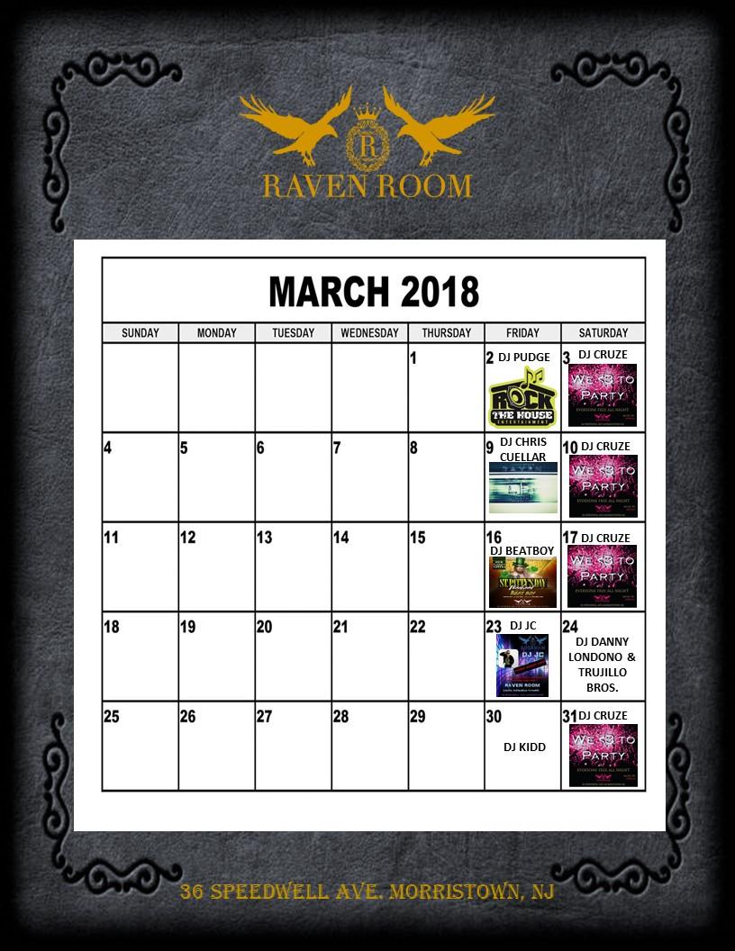 Calendar for Raven Room MARCH.jpg