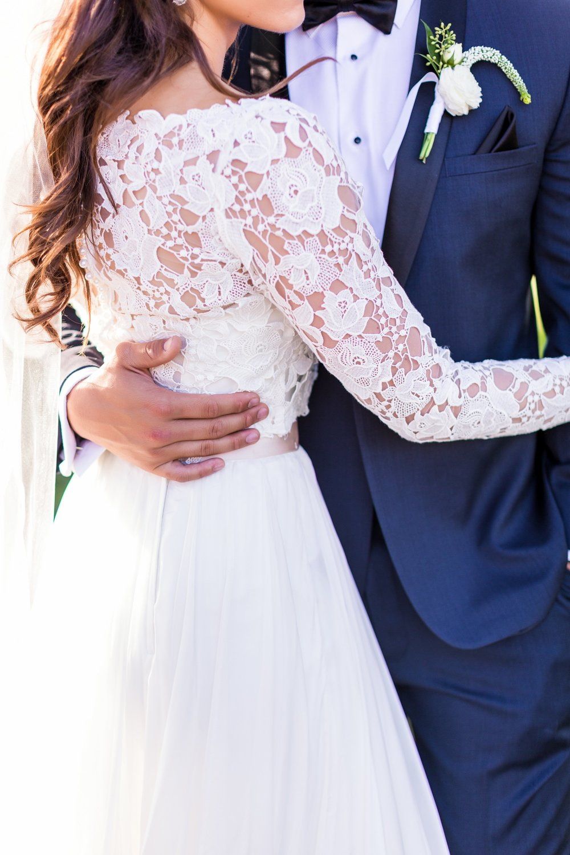 Shastina and Daniel Married-Bride and Groom Portraits-0097.jpg