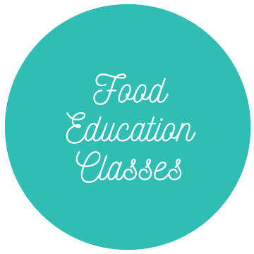 Food Education Classes Real Food 4 Kids.png
