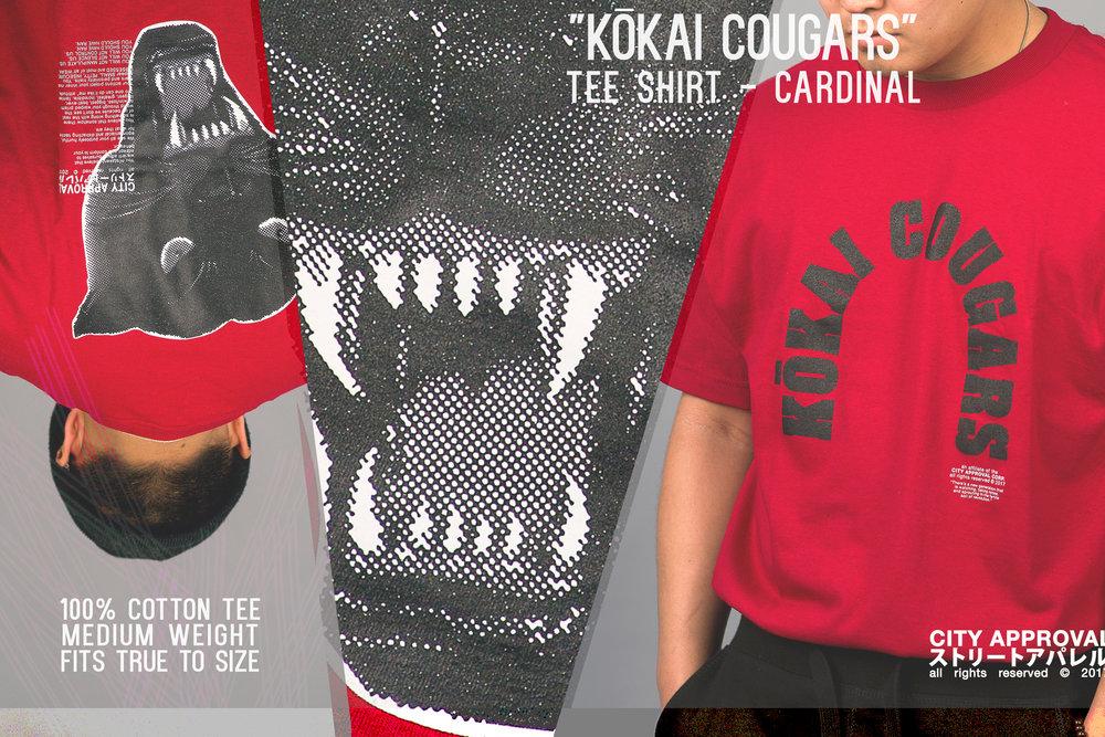 KOKAI_COUGARS_CARDINAL.jpg