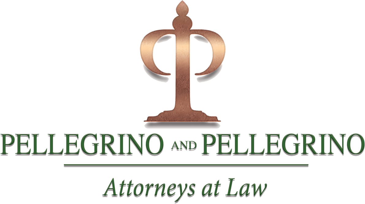 Pellegrino & Pellegrino Attorneys at Law