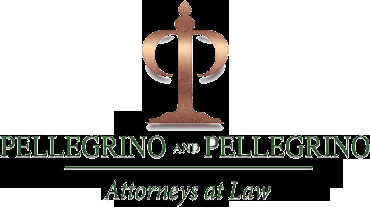 Pellegrino & Pellegrino Attorneys at Law