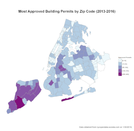 NYC Permits.png