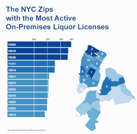 liquor zip.png