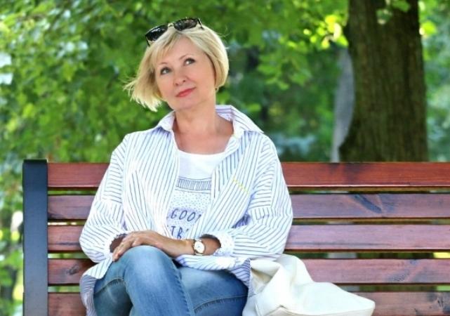 menopause-natural-naturopath-hormones