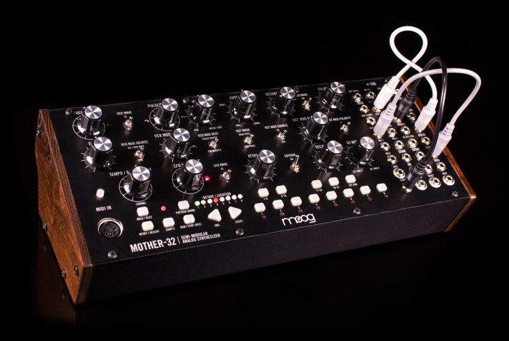 moog_mother_32