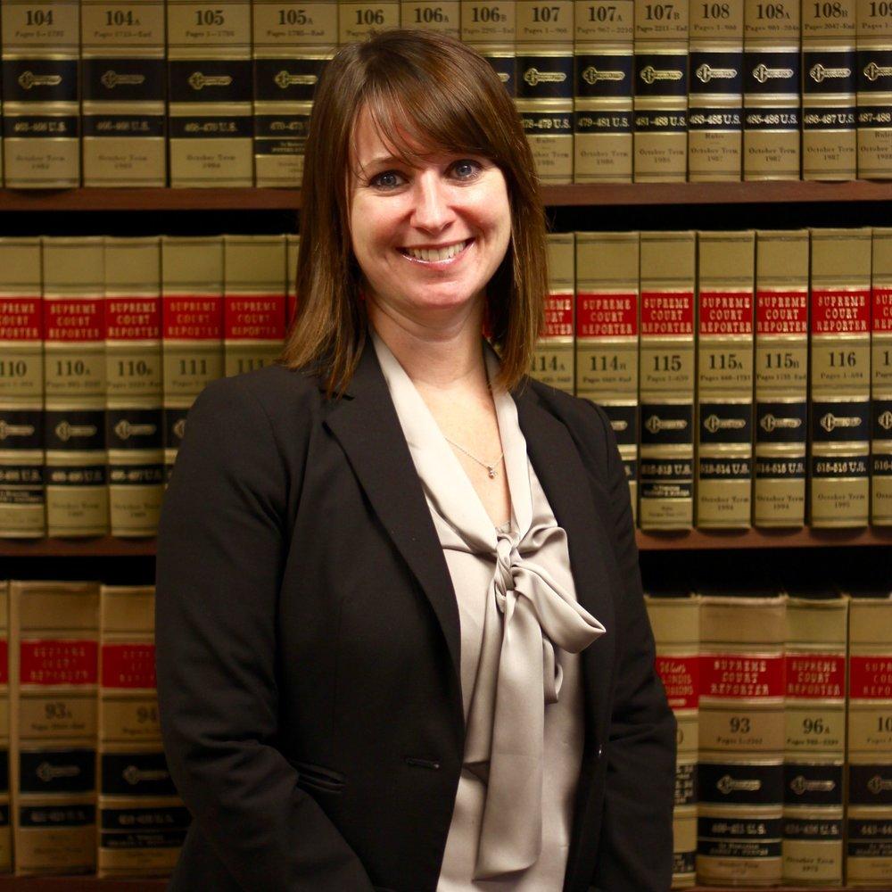 Jill Eckhaus