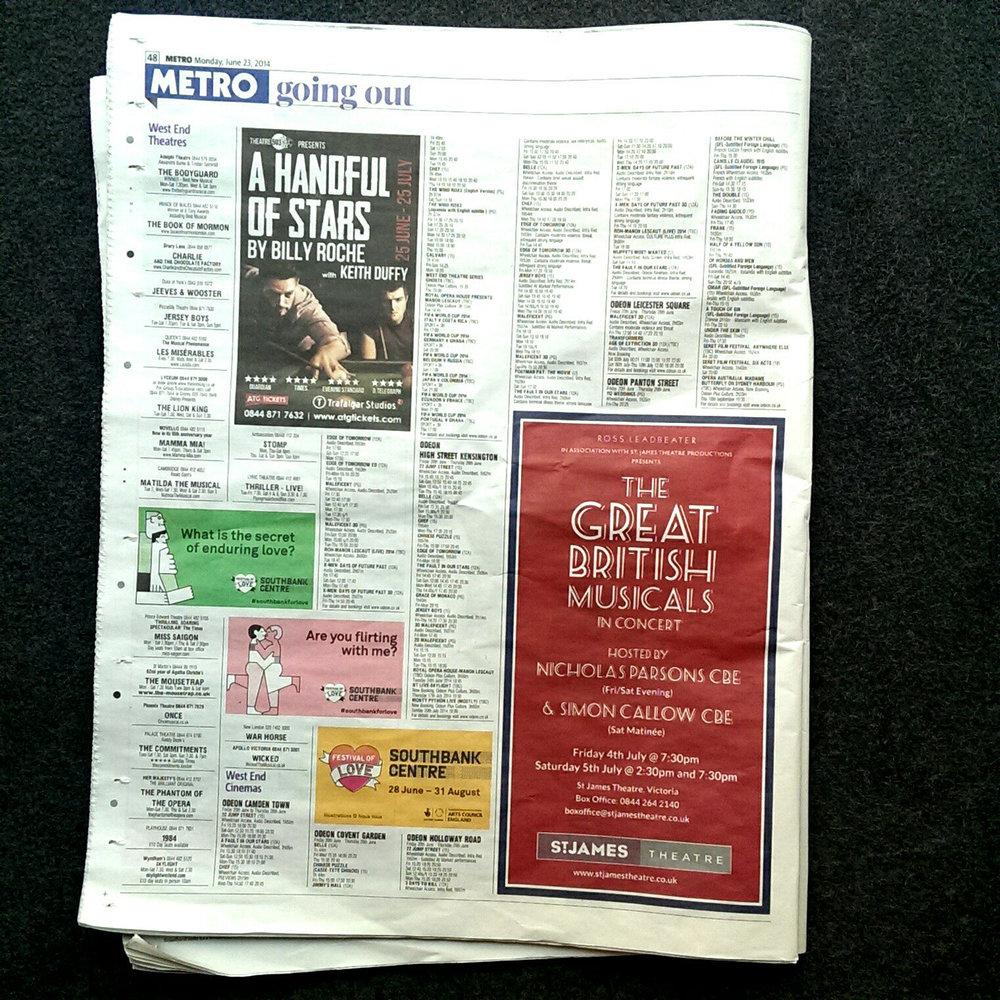 Fest-of-Love-Metro-ad-full_o.jpg