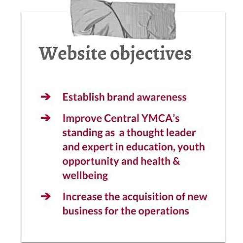 Central YMCA guide to web content-4.jpg