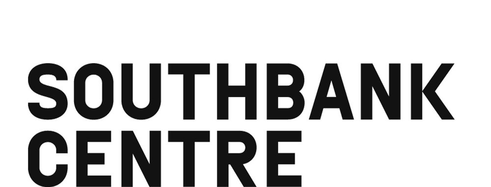 southbank-centre-logo-2.jpg