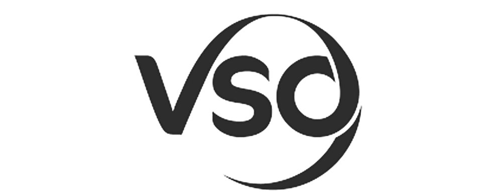 VSO campaign pitch