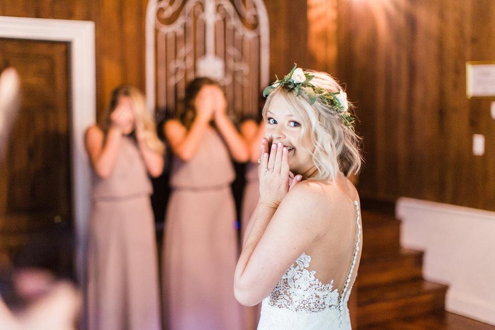 Asterisk Photo_Volkmer Wedding-71.jpg
