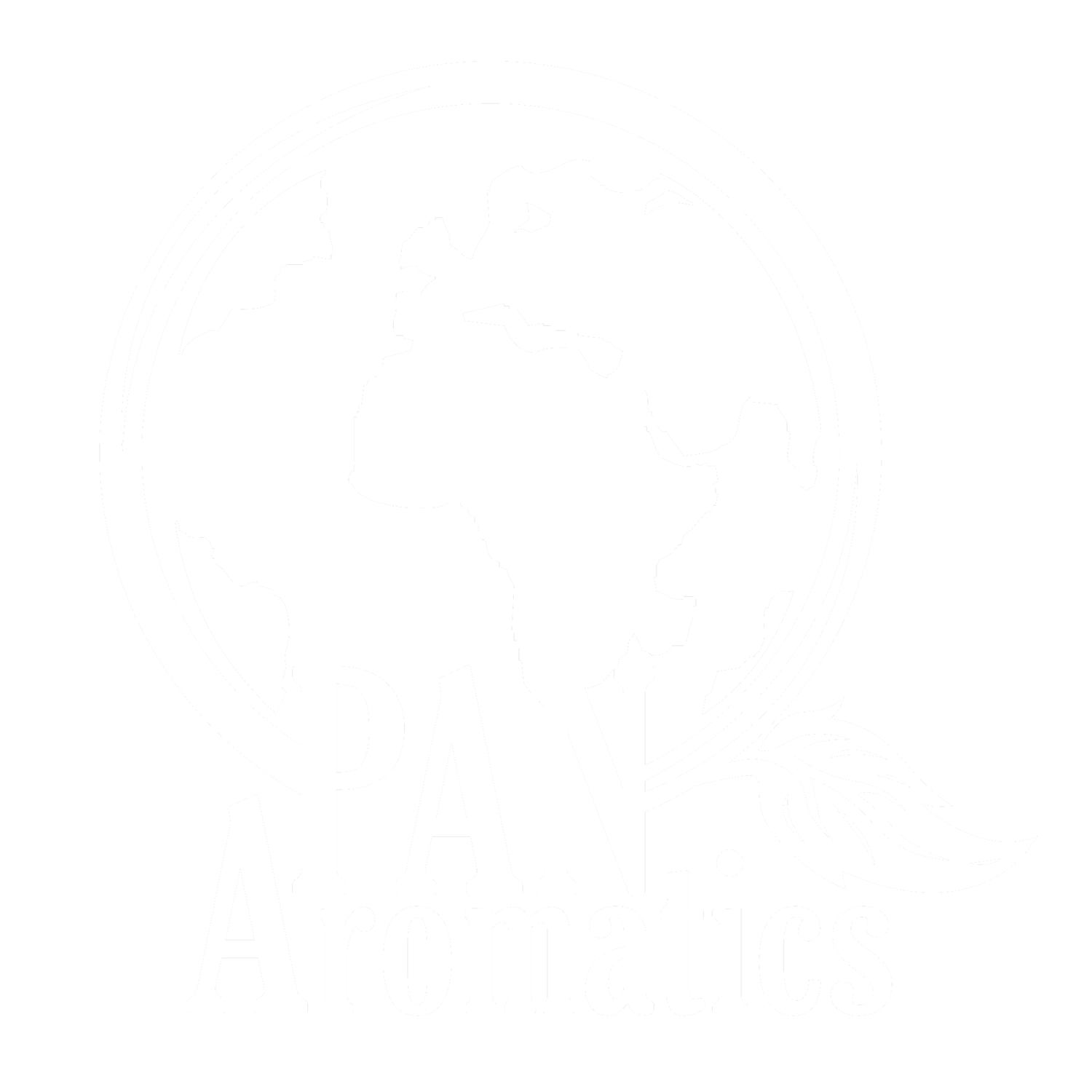 PAN Aromatics