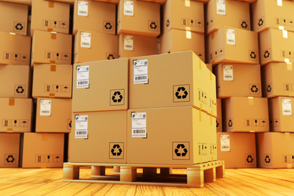 Distributers and Re-sellers