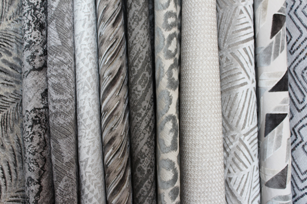 Grey Matters -