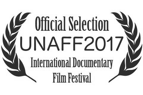 Laurels_UNAFF2017 2 copy.jpg