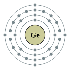 germanium ion1.png