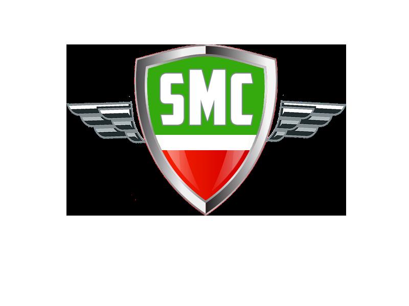 Exotic Car Tour Symbolic Motor Club