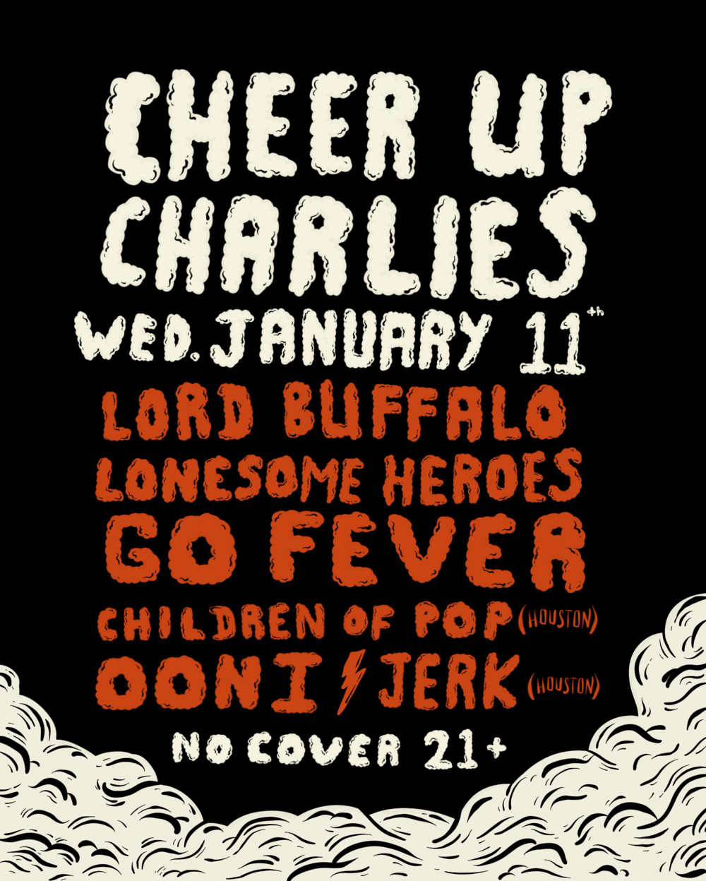 Amarah_CheerUpCharliesFlyer_January 11th.png