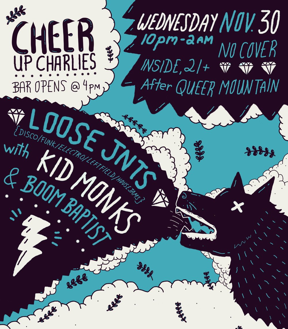 Cheer Up Charlies Nov 30 Flyer.jpg