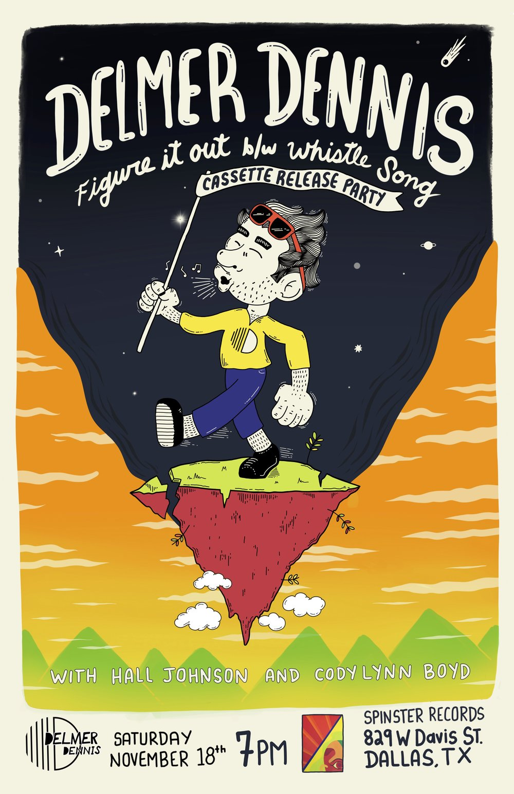 11x17 Delmer Dennis Nov 18.jpg