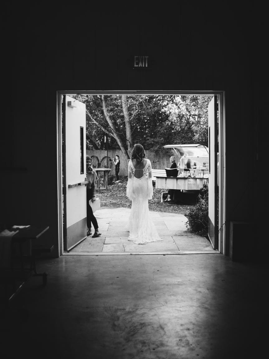 Bride 01.jpg
