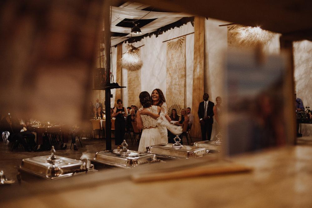 Bride 02.jpg