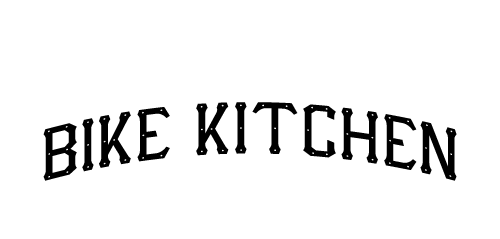 Bike Kitchen