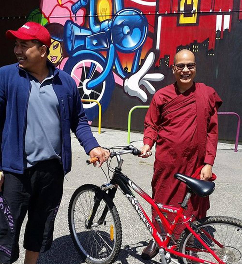 bike monk.jpg