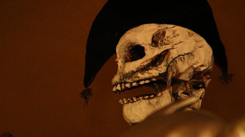 Skeleton 1-1.jpg
