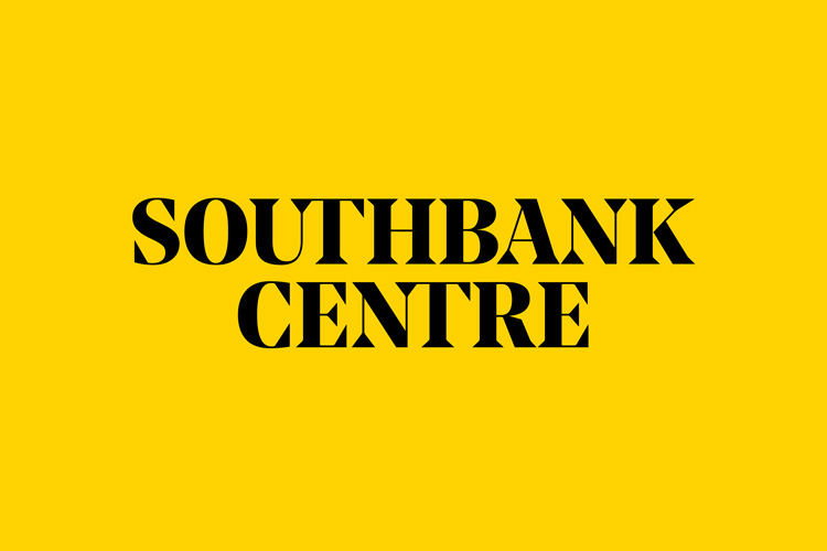 01_North_SouthbankCentre_Logo_01.jpg