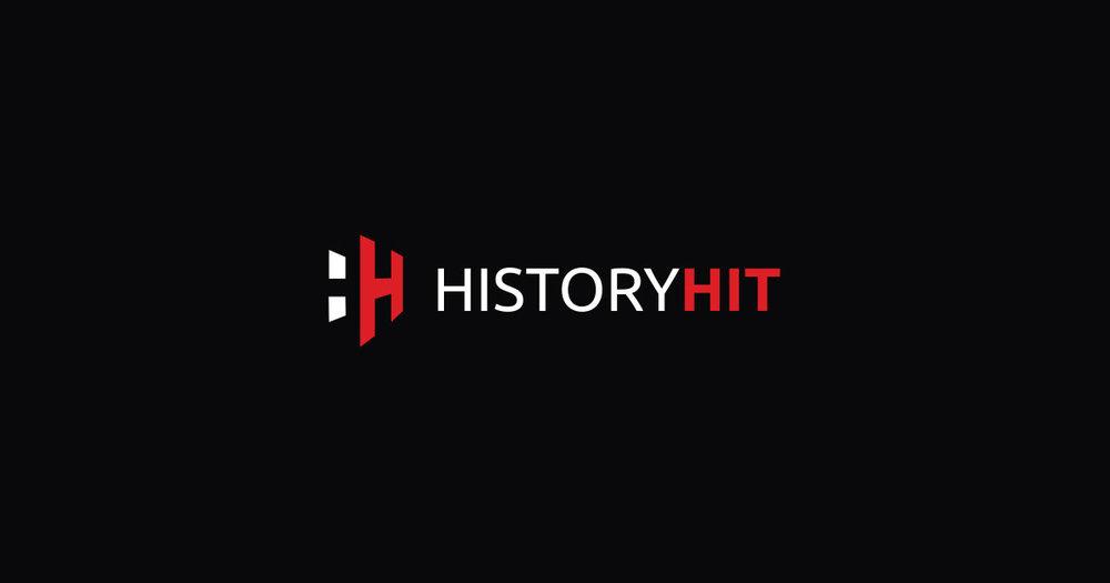 history-hit.jpg