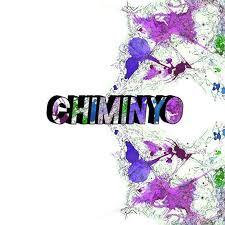 Chiminyo.jpeg