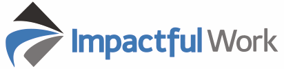 Impactful Work logo