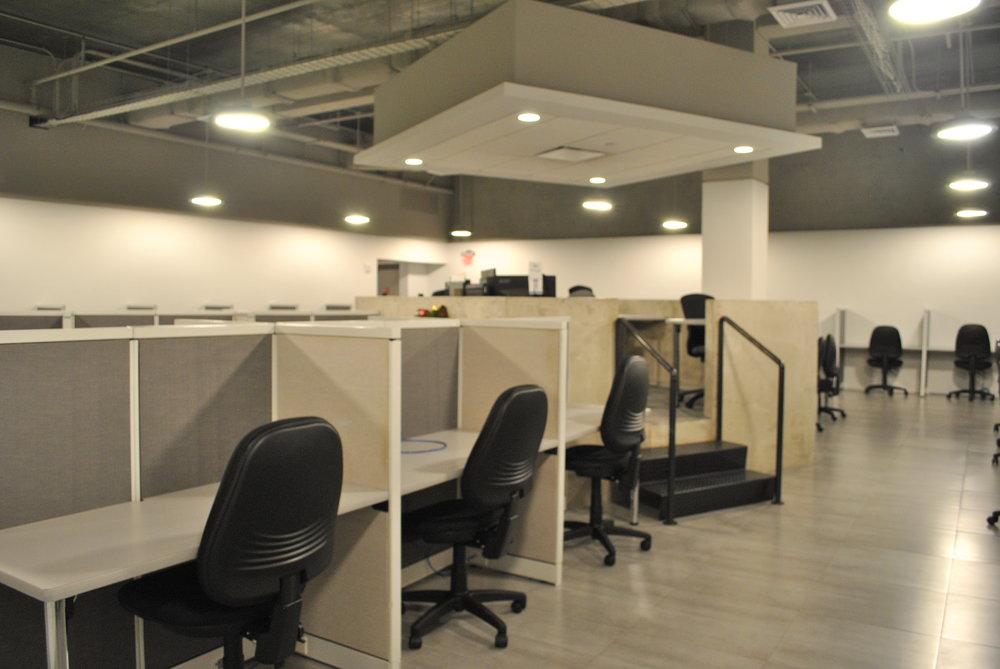 d-smart_facility