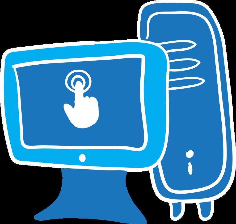 helpdesk-services-dsmart.png