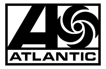 ATLANTIC+RECORDS.jpg