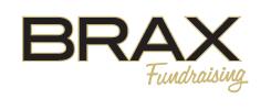 brax-logo.jpg
