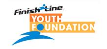 Finish_Line_Youth_Foundation.jpg