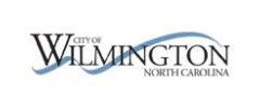 city-of-wilmington.jpg