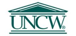 UNCW-logo.jpg