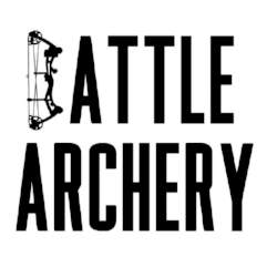 Battle archery.jpg