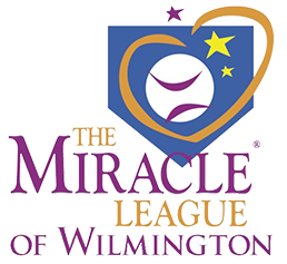 Miracle League Logo.png